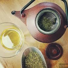 Kết quả hình ảnh cho nhận gia công trà giảm cân