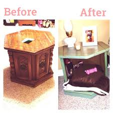 end table dog bed side table dog beds end into bed surprising within tables inspirations 4 end table dog bed