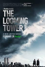 The Looming Tower Temporada 1