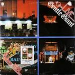 Live (Playing The Fool)/Civilian album by Gentle Giant