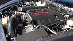 mazda rx8 modified engine. mazda rx8 modified engine g