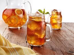 Welcome To Lipton Tea Hot And Iced Tea Lipton