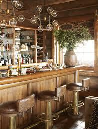 Small Pub Design Ideas Beautiful Home Bar Ideas Best Designs For Small Home Bars
