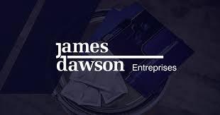 <b>JAMES DAWSON</b> ENTERPRISES   UNIQUE PACKAGING ...