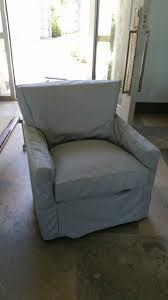 outdoor upholstered furniture. Outdoor Furniture Upholstered U