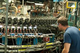 ge to invest 30 million adding 150 jobs announce