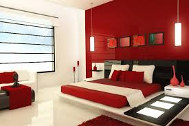 bedroom colors ideas. interest wall colors for bedrooms : bedroom ideas red color home design
