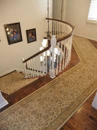 rug dess tampa examples of hallway rugs and stairway runners