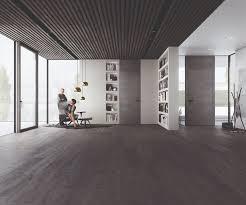 Fenster Türen Böden Qualitätsprodukte Josko Immobilien