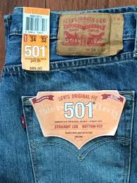 further  as well Levis 505 Regular Fit Straight Leg Stretch Jeans Skunk Train Black moreover  as well Levi Men's 501 Pant  Size 34x34   Property Room furthermore  additionally  furthermore Haggar Gray Dress Pants Size 34X34   eBay as well  also Levi's And Ecko Jeans  34x34 And 34x32  2 Pieces   Property Room additionally . on 34x34