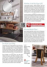 Bauhaus Aktuelles Prospekt 992019 2922020 Rabatt