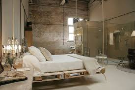 Hanging Beds For Bedrooms Out In The Bedroom With Design Ideas
