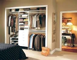 no closet solutions lovable closet solutions for small bedroom closet solutions
