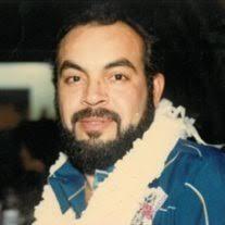 Name: Daniel Patrick Aragon; Born: July 10, 1949; Died: January 21, 2014; First Name: Daniel; Last Name: Aragon; Gender: Male. Daniel Patrick Aragon - daniel-aragon-obituary