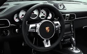 porsche 911 turbo s interior. turbo s porsche 911 interior
