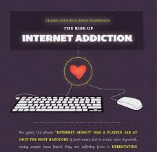 best internet addiction disorder ideas wow could too much time on the internet cause internet addiction disorder iad according