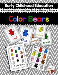 Yolo Paint Color Chart Color Bears