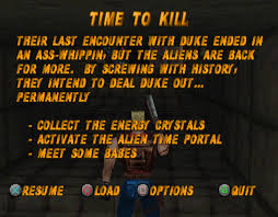 Duke Provider Portal