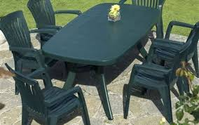 furniture chairs rectangle covers chair kmart and plastic patio large folding round dini set table sets polywood clearance outside outdoor argos recycled