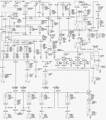 1996 Honda Civic Stereo Wiring Diagram