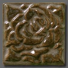 Decorative Relief Tiles Terra Firma Ltd Handmade Arts Crafts Tiles Catalogue 100x100 41