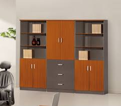 home office cupboards. Picturesque Wall Cupboards Useful Home Office Architecture Design At Decorating