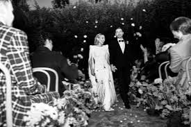 Dresses for girls,party dresses,wedding dresses,prom dresses,maybe the best dress websites for women. Inside Hilary Duff And Matthew Koma S Wedding At Home In L A Vogue