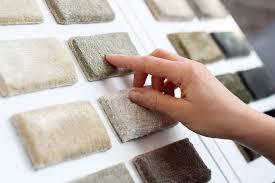 mb carpet flooring 2150 hwy 1187 mansfield tx phone number yelp