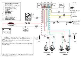 honda civic 2002 radio wiring diagram honda wiring diagrams for 1996 honda civic wiring diagram at 1996 Honda Civic Radio Wiring Diagram