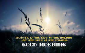 Good Morning Quotes Hd Best of Download Best Good Morning Quote With Image Good Morning