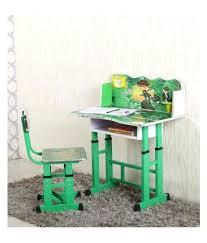 kids daycare furniture – meccamaxima.co