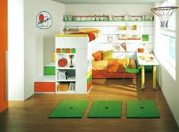 kids design juvenile bedroom furniture goodly boys. Exellent Juvenile Kids Room Ideas Boy Boys Toddler Design Dazzle Decorating  For Dining   With Kids Design Juvenile Bedroom Furniture Goodly Boys O