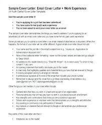 Cover Letter Admin Assistant Administrative Assistant Cover Letter ...