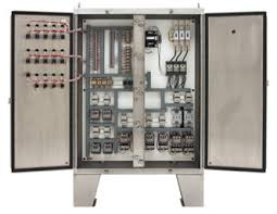 abb vfd panel wiring diagram images abb ach550 control wiring vfd starter panel wiring diagram