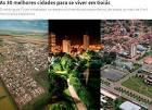 imagem de Edéia Goiás n-1