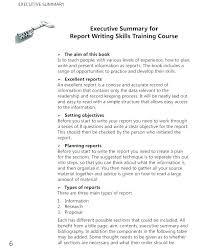 Summary On A Resume Examples Resume Summary Statement Reddit