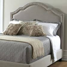 Queen Headboards Under 100 Queens Size Headboard Paperfold Wall Fixed  Headboards