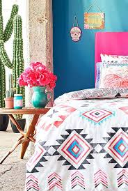 mexican bedroom decor es modern mexican bedroom decor
