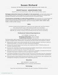 Resume Example Resumes New Resume Sample In Business Administration