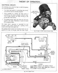 gmc wiper motor wiring diagram wiring diagram \u2022 gm wiper motor wiring diagram gmc wiper motor wiring diagram wiring diagram database rh brandgogo co gm wiper motor wiring diagram