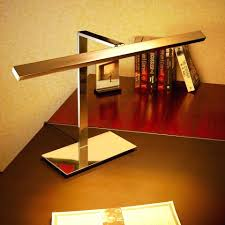 table lamps for office. Office Table Lamps Reading Study Modern In Pakistan For