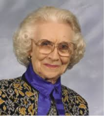 Obituary for Iva Ruth Read Rhodes