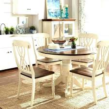 country style table white country dining table round country dining table and chairs dining round dinner country style table