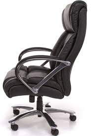 coolest office chair. elegant good office chairs for back support unusual the best chair interesting ideas benefits coolest i