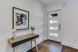 home furniture interior design. Front Entrance Home Furniture Interior Design