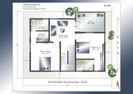 bedroom and pooja room east face vanthu duplex house plans as vastu pics per north facing