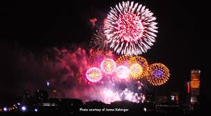 fire works in boston hotels for boston fireworks 2018 july 4th hotels boston