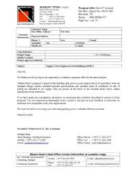 Graphic Design Contract Form Freelance Design Contract Template Ideas Graphic Proposal