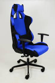 Pc Office Chairs Furniture Drafting Chair High Back Chair Pc Chair Computer Chair