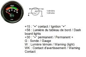 sunpro temp gauge wiring diagram images vdo gas gauge wiring gauge wiring diagram moreover fuel sending unit